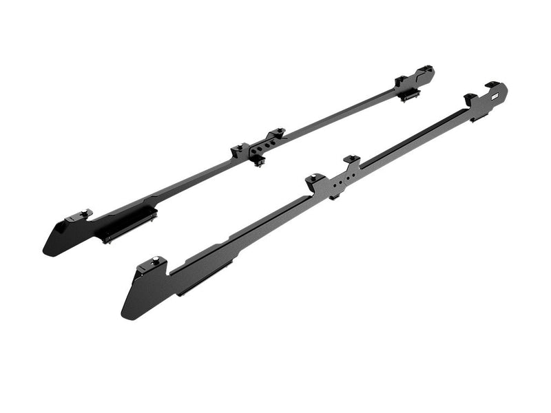 FRONT RUNNER SLIMLINE II ROOF RACK KIT FOR TOYOTA FORTUNER (2016-CURRENT)