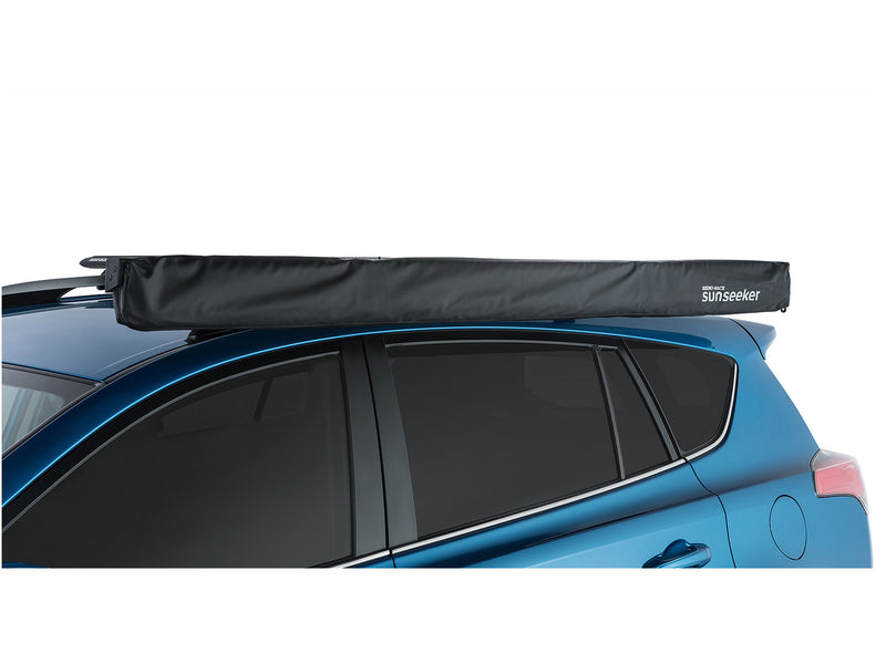 RHINO RACK SUNSEEKER 2.0M AWNING
