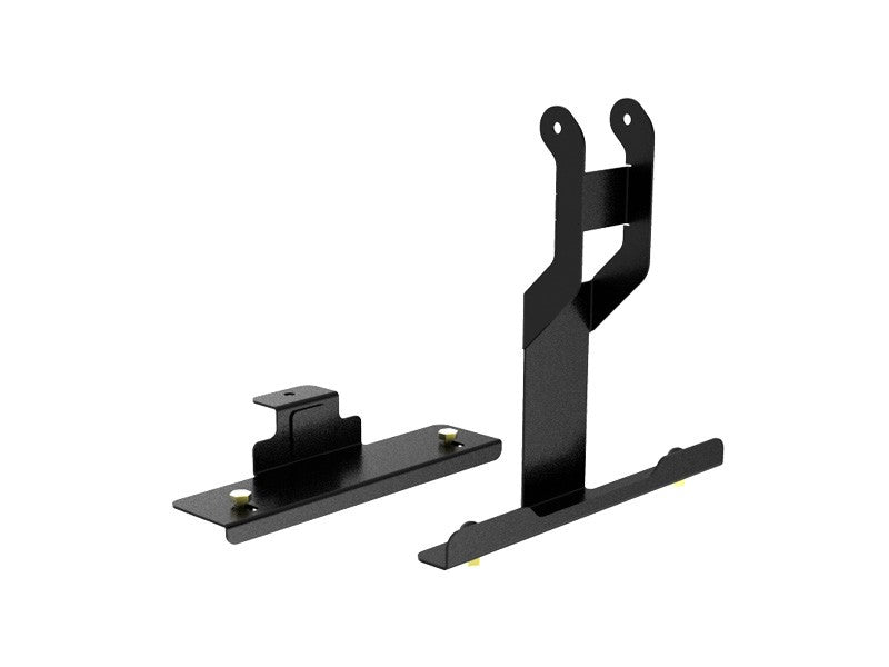 45L WATER TANK OPTIONAL MOUNTING BRACKETS - BY FRONT RUNNER