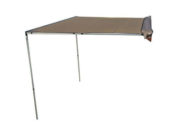 EASY-OUT AWNING / 2.5M - BY FRONT RUNNER