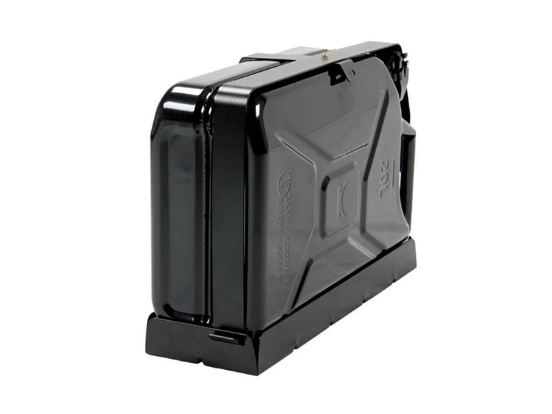 SINGLE JERRY CAN HOLDER - BY FRONT RUNNER