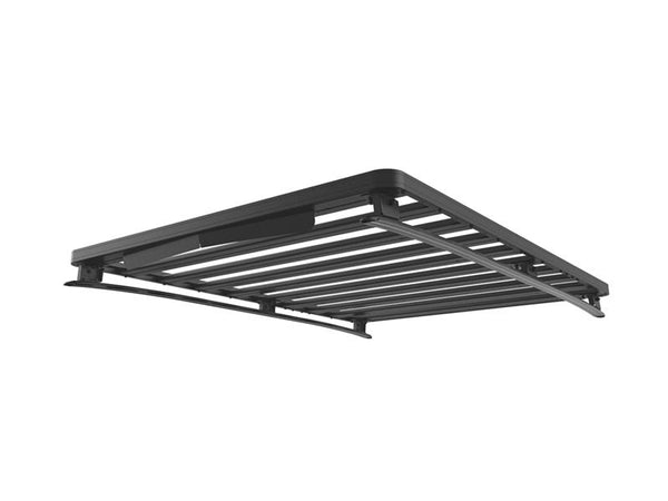 TRUCK CANOPY OR TRAILER SLIMLINE II RACK KIT / TALL / 1255MM(W) X 1358MM(L) - BY FRONT RUNNER