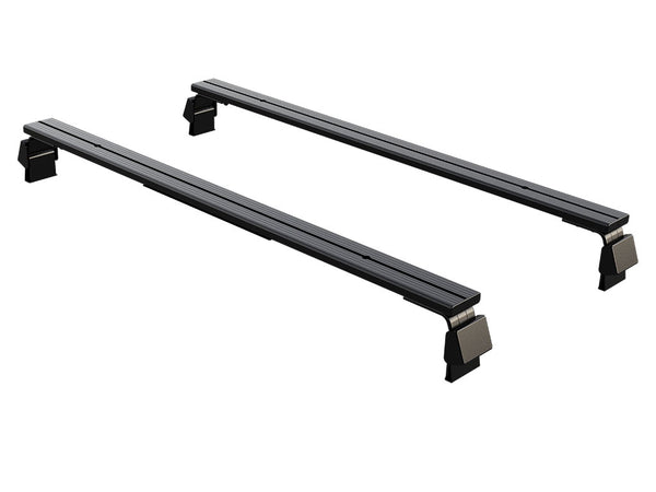 FRONT RUNNER SERIES ROOF RACK KIT FOR LAND CRUISER 80