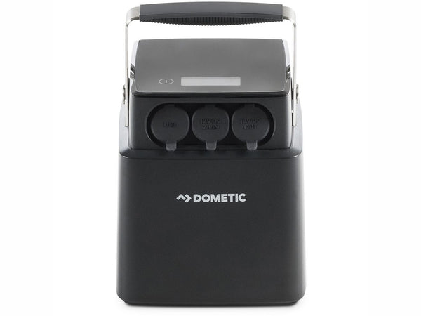 DOMETIC PLB40 - 40AH LITHIUM IRON BATTERY PACK