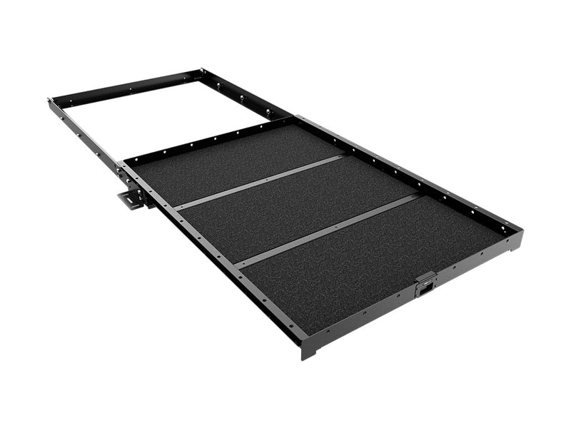 UTE TRAY CARGO SLIDE / MEDIUM - BY FRONT RUNNER