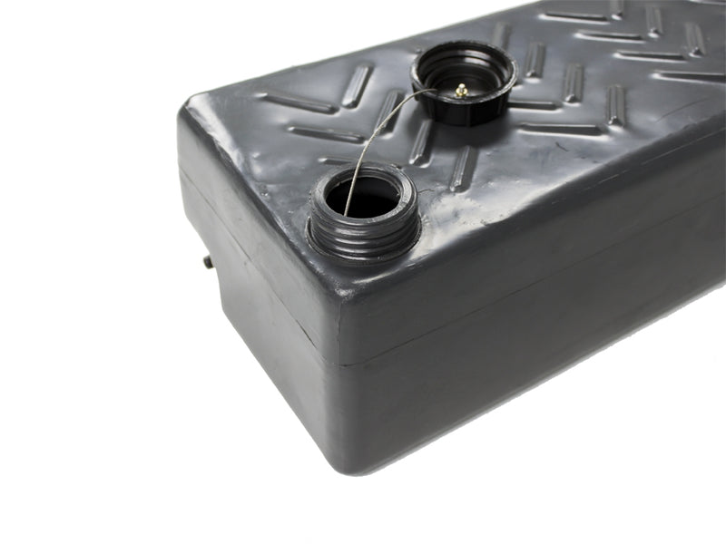 FOOTWELL WATER TANK - BY FRONT RUNNER