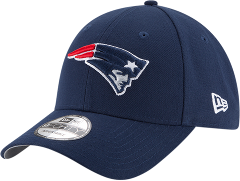 New England Patriots The League