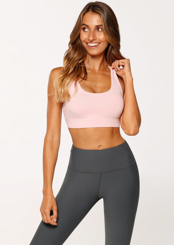 Motivation Sports Bra