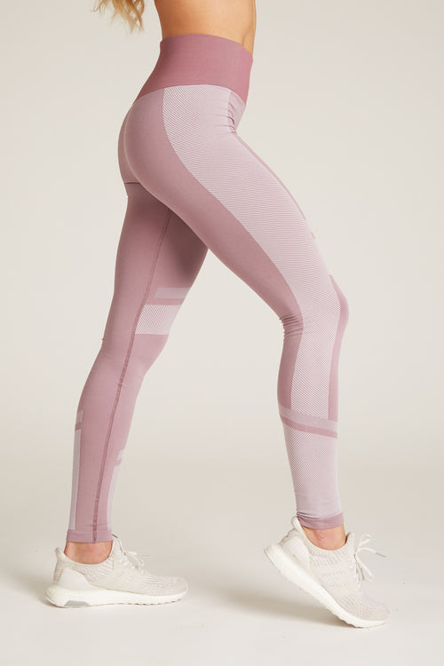 5182c9f3d3824d Leggings – Page 2 – Active in Style