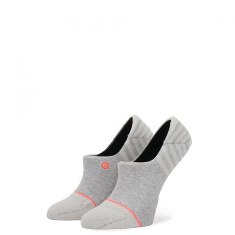 Invisible 3 Pack (Grey)