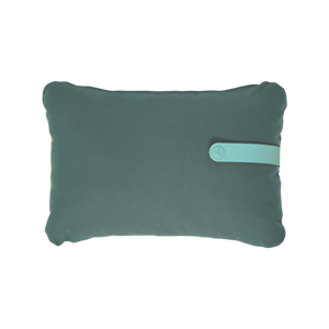 COLOR MIX OUTDOOR CUSHION