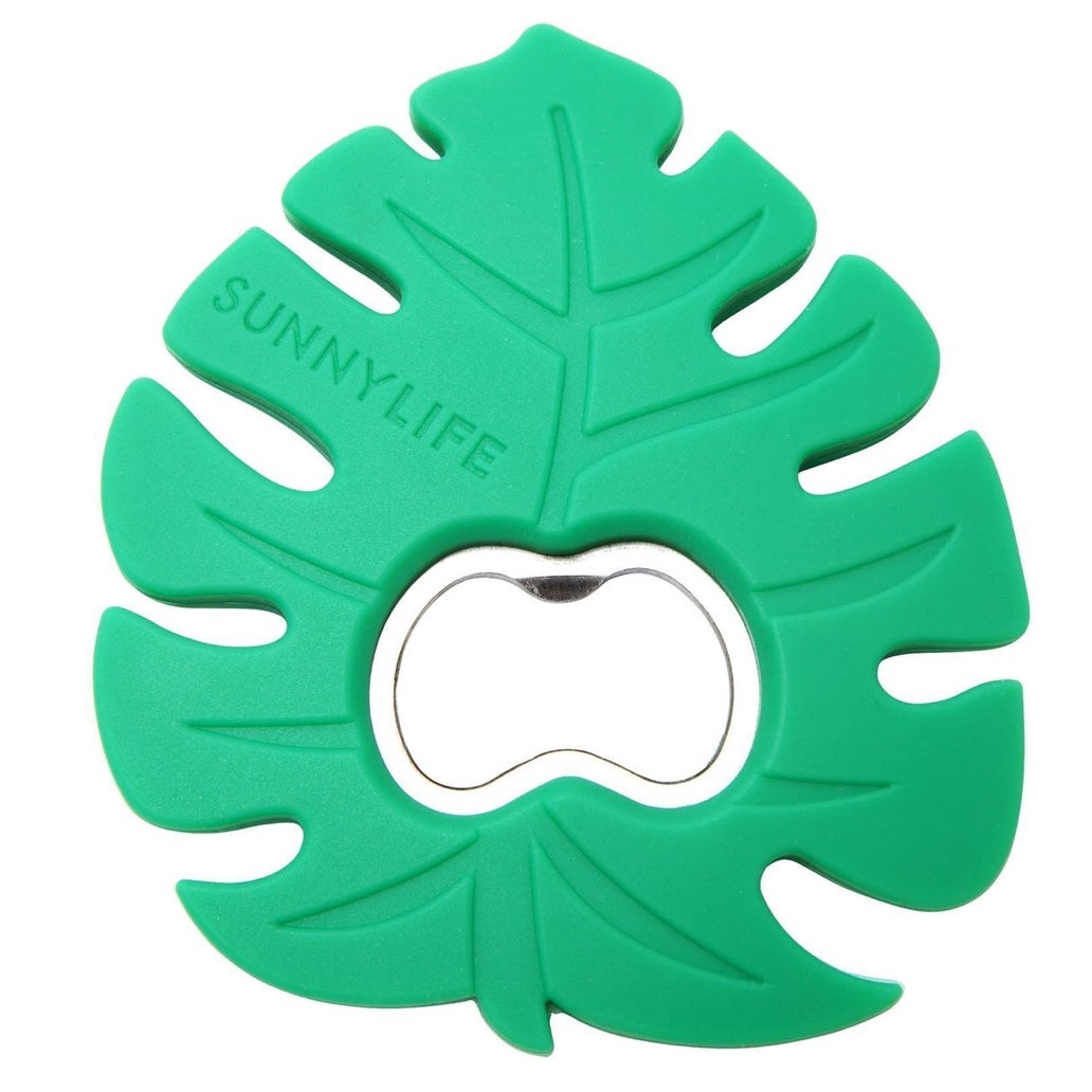 Bottle Opener Leaf