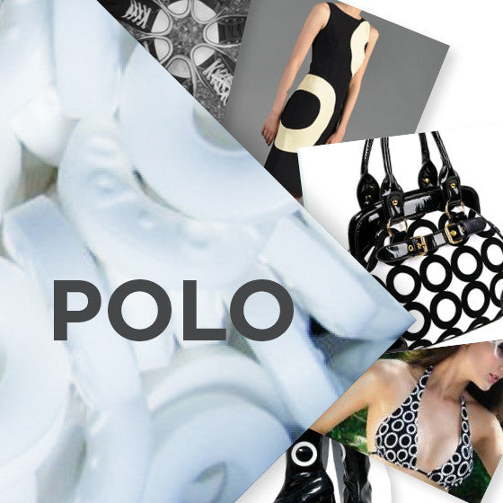 Spotlight on...Polo