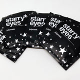 Starry Eyes fragrance-free self-heating eye mask (5 Pack) by Popmask