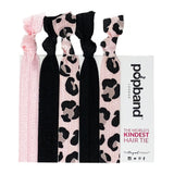 Pink Gift Set | Popmask, Popfresh and Popband