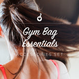 Gym Bag Essentials | Popband Sets & Offers