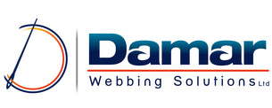 Damar Webbing Solutions Ltd