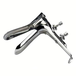 Vaginal Speculum Medium