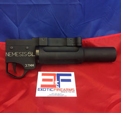 Nemesis SL 37mm Launcher (Gen 3)