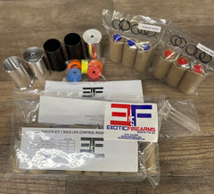 37mm Reloading Starter Kit Basic