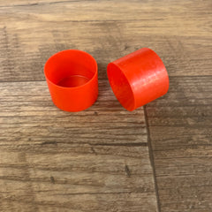 37mm Pushing Cup