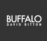 buffalo jeans online shop