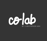 co-lab shop online co lab christopher kon