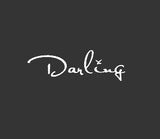 Darling clothing logo