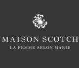 Scotch & Soda, maison Scotch