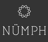 numph nümph shop online clothing women boutique en ligne vetements pour femme