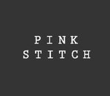pink stitch the label online shop women clothing