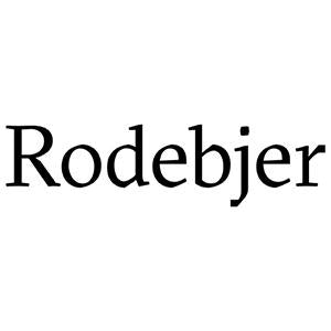 Rodebjer Open Fashion