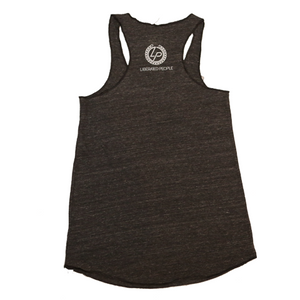 Liberated People Tank Top | Unisex - Liberated People