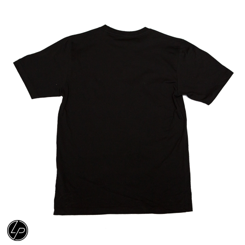 LP Logo Tee | Women