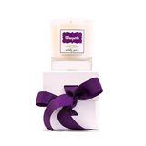 Waxperts Original Lavender Candle – 'Esscentially Yours, from Waxperts'. - 30cl