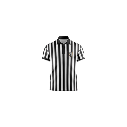 CWLOA Men's Referee Shirt