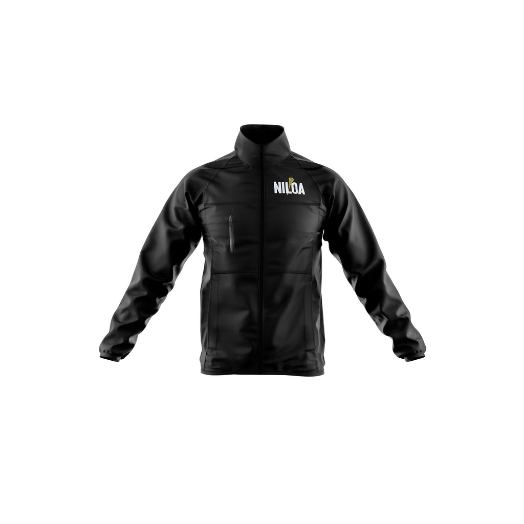 NILOA™ Exclusive sDRY Jacket