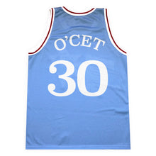 Load image into Gallery viewer, PERC 30 BASKETBALL JERSEY