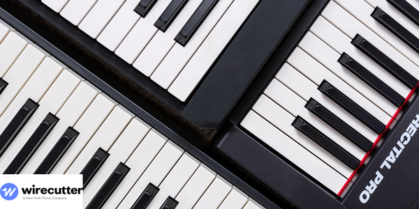 https://thewirecutter.com/reviews/best-budget-digital-piano-for-beginners/