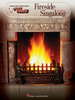 EZ Play Today 17: Fireside Singalong (3rd ed)