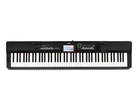 Casio Privia PX-360M Digital Piano