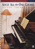 Alfred Adult All-In-One Piano Course Level 2