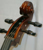 Cello 1/2 Size - Full Kit