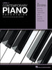 Contemporary Piano Repertoire - Level 4