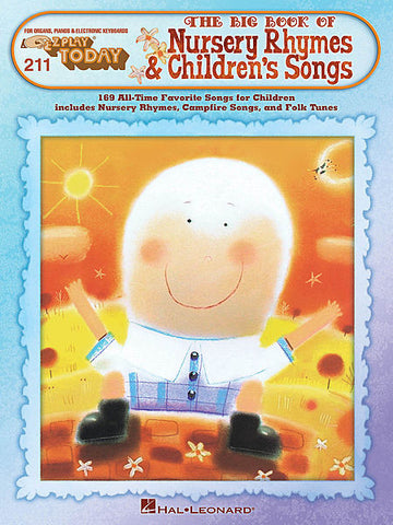 Childrens Songs Piano Traders