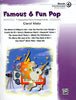 Famous & Fun Pop Book 4