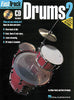 FastTrack Drums Method 2