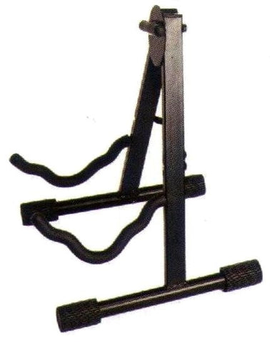 Instrument stand GUS-2