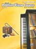 Alfred's Premier Piano Course Jazz, Rags & Blues 1B