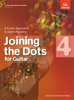 Joining the Dots Guitar Grade 4